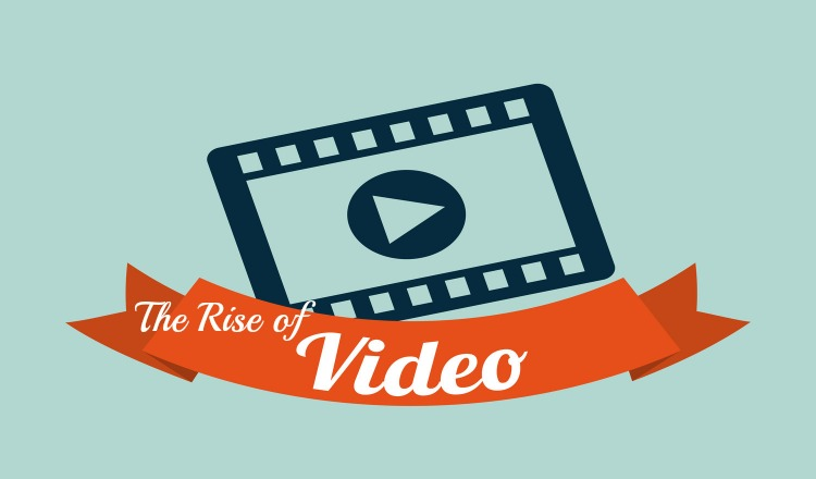 New-Rise-of-Video